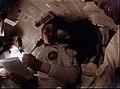 Apollo 13 crew inside lunar module.jpg