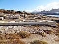 Apollontempel Palatia Naxos 07.jpg