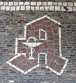 Apotheken-Mosaik 4953.jpg