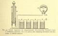 Apparecchiatura per la verifica delle leggi di Faraday - Monroe Hopkins.png