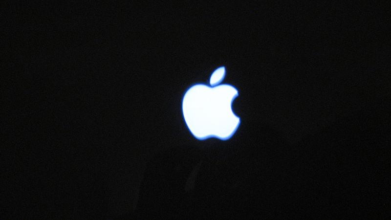 File:Apple (2136645134).jpg