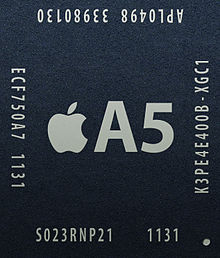 Apple A5 Chip.jpg