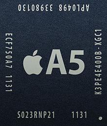 chip ipad apps