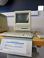 Apple Macintosh SE-30 (1989).jpg
