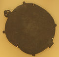 April 27, 2013 - Protodynastic Turtle-shaped Palette, Royal Ontario Museum (B.1327).jpg