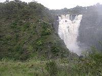 Apsley Falls 7.JPG