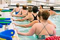 Aquatic Fitness (30794237733).jpg