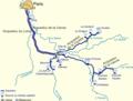 Aqueducs de la Vanne et du Loing.png