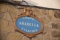 Arabella kooperatiba - 10.jpg