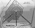 Arabkir-General-plan-2-tamanyan-1925.jpg