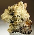 Aragonite-37984.jpg