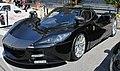 Arash AF10 Monaco IMG 1210.jpg