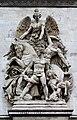 Arc de Triomphe (34).JPG