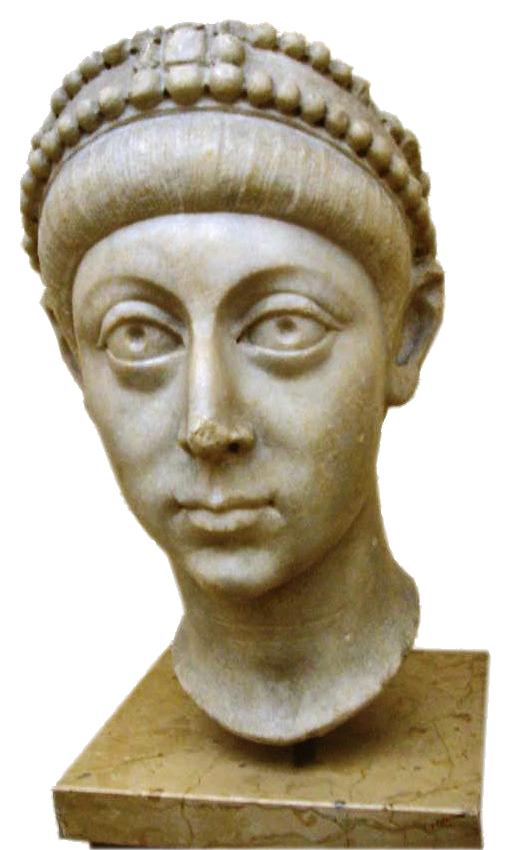 Arcadius Istanbul Museum
