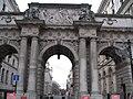 Arch - panoramio.jpg
