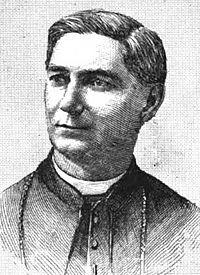 Archbishop John Joseph Kain.jpg