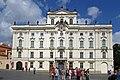 Archbishop Palace, Prague (Panoramio 18722173).jpg