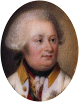 Archduke Ferdinand of Austria-Este, miniature4 - Hofburg.png