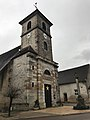Archelange (Jura, France) - janvier 2018 - 19.JPG
