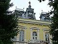Architectural Detail - Silistra - Bulgaria - 01 (42393896244).jpg