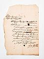 Archivio Pietro Pensa - Vertenze confinarie, 4 Esino-Cortenova, 051.jpg