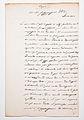 Archivio Pietro Pensa - Vertenze confinarie, 4 Esino-Cortenova, 130.jpg