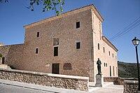 Archivo Histórico (Cuenca) 076.jpg