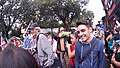 Arcos en Coatepec 05.jpg