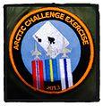 Arctic Challenge Exercise - 2013 (13869420965).jpg
