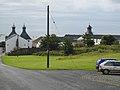 Ardbeg Distillery - geograph.org.uk - 682650.jpg