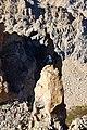 Argentina - Frey climbing 71 - Dave climbing on El Abuelo (6816088254).jpg