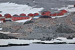 Argentinian Station In Antarctica - panoramio (6).jpg