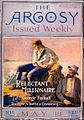 Argosy 19180518.jpg