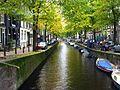 ArianitAmsterdam4.jpg