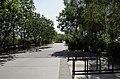Arizona State University Campus, Tempe, Arizona - panoramio (150).jpg