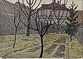 Arkady Astapovich painting.jpeg