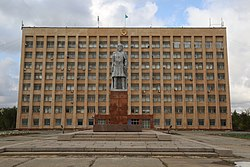 Arkalyk City Hall.jpg