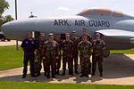 Arkansas Wing CAP members tour 188th Fighter Wing.jpg