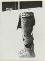 Arkeologiskt föremål från Teotihuacan - SMVK - 0307.q.0153.tif