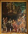 Arles-Église Saint Trophime-Adoration des Mages-20200306.jpg