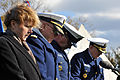 Arlington ceremony 111111-G-ZX620-014.jpg