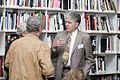 Armand Clesse IEIS Conference Arno J Mayer-001.jpg