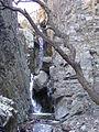 Armazi waterfall.jpg