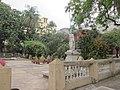 Armenian Church of the Holy Resurrection in Dhaka (24310668205).jpg