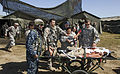 Army, Navy medical units gel together 150307-A-KU062-044.jpg
