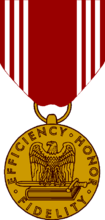 Army-Good-Conduct-Medal-Obv.png