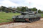 Army2016demo-158.jpg