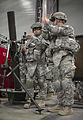 Army 2020 PDS, the rest of the story 140212-A-CW513-136.jpg