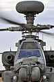 Army Apache Helicopter on Exercise Crimson Eagle in the USA MOD 45153481.jpg