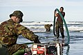 Army Engineers Pipe Water From Low Tide Mark - Flickr - NZ Defence Force.jpg